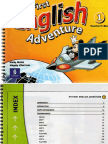 02. Teachers book.pdf