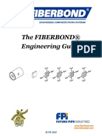 engineeringguide.pdf