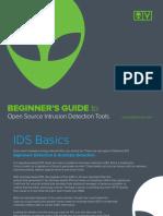 AV-OpenSourceIDSTools_(1).pdf