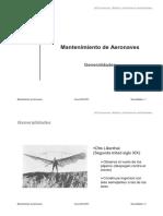 POS Mantenimiento Aeronautico 2012.pdf