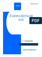 1.Introduccion.pdf