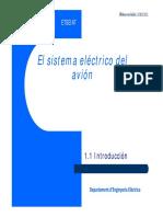 1.Introduccion.pdf
