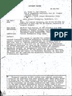 ERIC_ED143516-Calculus-Part II.pdf