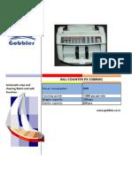 PX-5388MG.pdf
