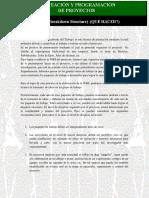 lawbsoestructuradesglosadadeltrabajo-120629191913-phpapp01.pdf
