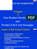 15196209 Product Life Cycleppt