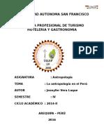 antroplogia del perú.docx
