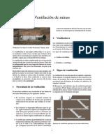 4_Ventilación de minas.pdf