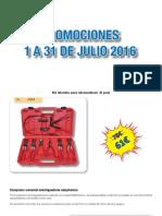 Folleto promociones Julio 2016 SUMINCA.pdf