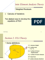 CE 595 Section 2