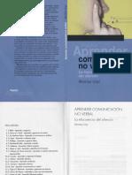 Urpi Montse - Aprender Comunicacion No Verbal.pdf
