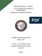 Normas Contables en Bolivia.docx