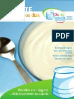 brochura_receitasv2