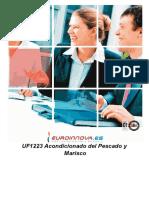 Acondicionado-Pescado-Marisco.pdf