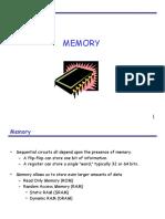 14-RAM&ROM.ppt