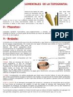 ELEMENTOS-COMPUESTOS-DE-LA-TOPOGRAFIA.docx