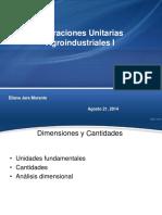 Unidades y Balance de materia.pdf