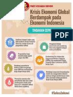 Paket_Kebijakan_Ekonomi_Jilid_1.pdf