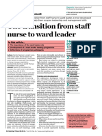081014-The-transition-from-staff-nurse-to-ward-leader.pdf