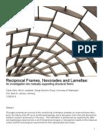 Reciprocal Frames (Danz, 2014).pdf