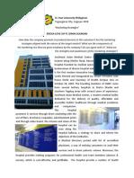 MARKETING STRATEGIES OF SAMC.pdf