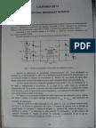 CS13 - Invertorul monofazat in punte