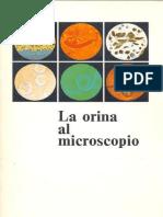 Laorinaalmicroscopio