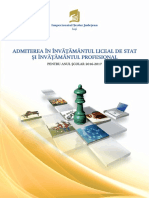 Brosura_Admitere Clasa a IX-A 2016-2017_site-1