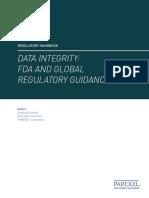 Schmitt Regulatory Handbook Final Jan 2015