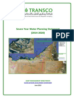 2013 Seven Year Water Planning Statement(1).pdf