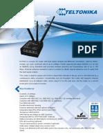 router 3G.pdf