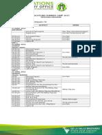 1516-VSC-2016-Schedule (1).docx