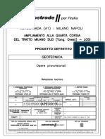 APE0015.pdf