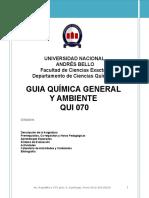 Guia de Ejercicios Qui 070 2016.docx