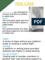 stair case.pptx