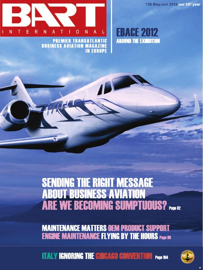 Aviation magazine look cessna federal aviation administration fandeluxe Image collections