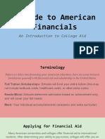 financing-american-university  75