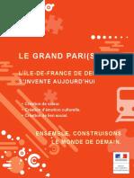 Brochure Grand Paris 23-06-2016-1.pdf