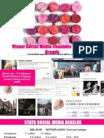 Socialmediaforbeautybrandsbenelux 151126083917 Lva1 App6892