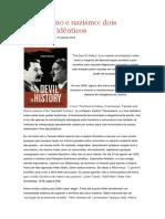 Comunismo e nazismo.pdf