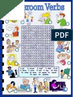 classroom_verbs_word_search_(NXPowerLite).doc