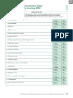 STAI - Test.pdf
