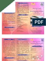 Rms Brochure 26-4-16