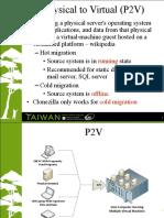 P2V-by-Clonezilla.pdf