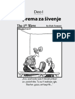 01_SIVN.pdf