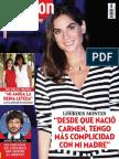 Corazón TVE/10 Julio 2016