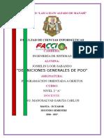 DEFINICIONES GENERALES POO.docx