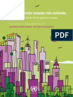 manual-alcaldes.pdf