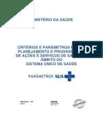 Portaria No 1631-2015-Crietrios e Parametros Assistenciais do SUS.pdf