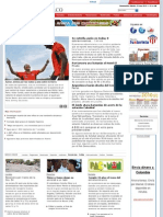 Www Elheraldo Com Co www.periodicosdecolombia.blogspot.com
